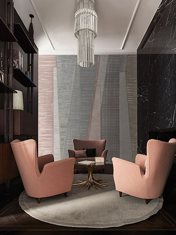 metropolis wallcovering wallpaper cartadaparati cartedaparati 2017 contemporary wallpaper. Black Bedroom Furniture Sets. Home Design Ideas