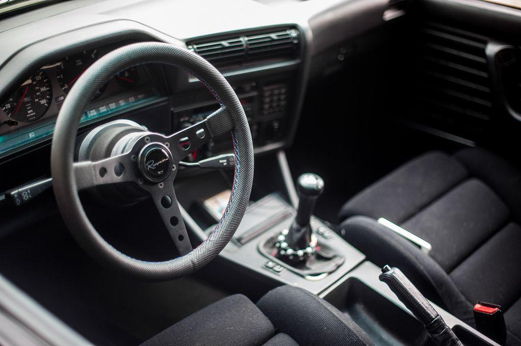 Something Different E30 X E28 E30 Bmw E30 Bmw