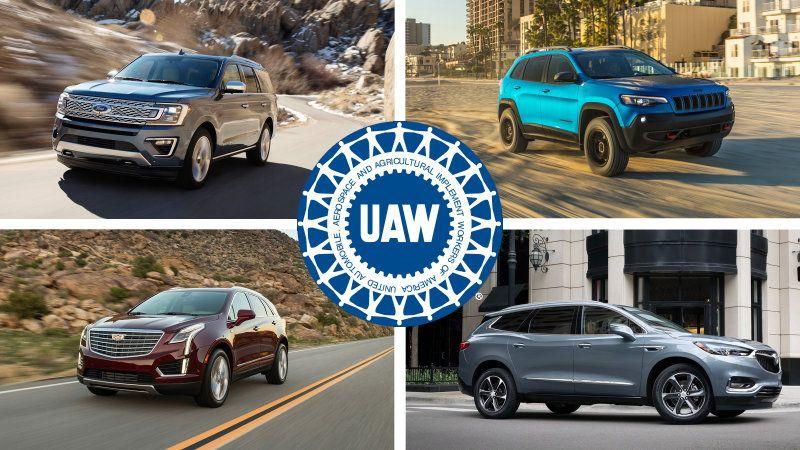 united automobile insurance company sign in