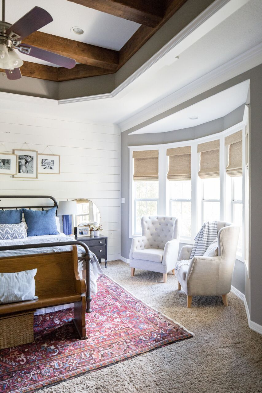 Moore House Interiors Interior Design Firm In Houston Texas