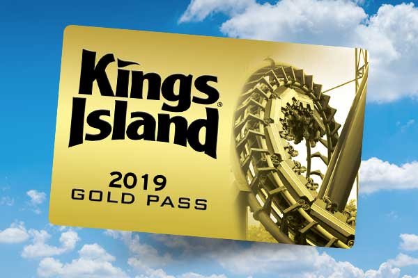 Park Calendar Hours Of Operation Kings Island Kings Island Island Indoor Water Park Resorts