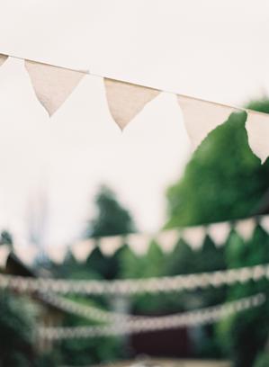 French Village Wedding Ideas http://dodsonorchards.com