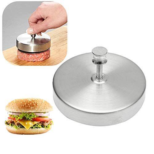 Cheap Ceramic Frying Pan