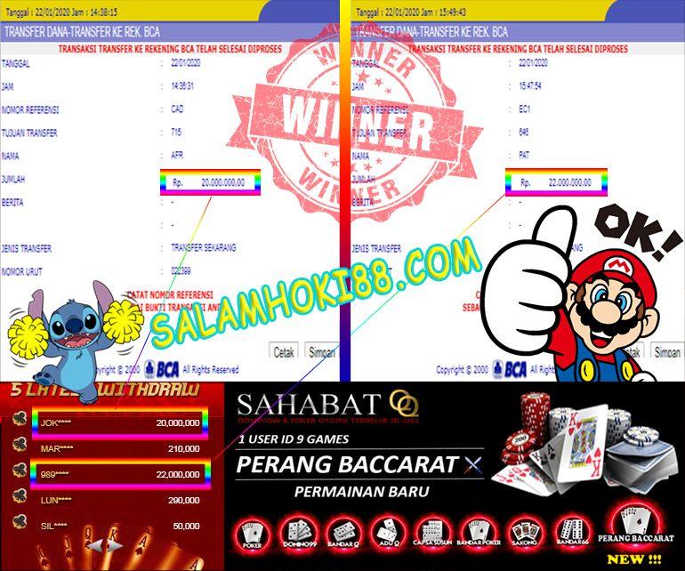 Secret Of Forex Milionaires Mau Jadi Jutawan Bukabuku Com Toko Buku Online
