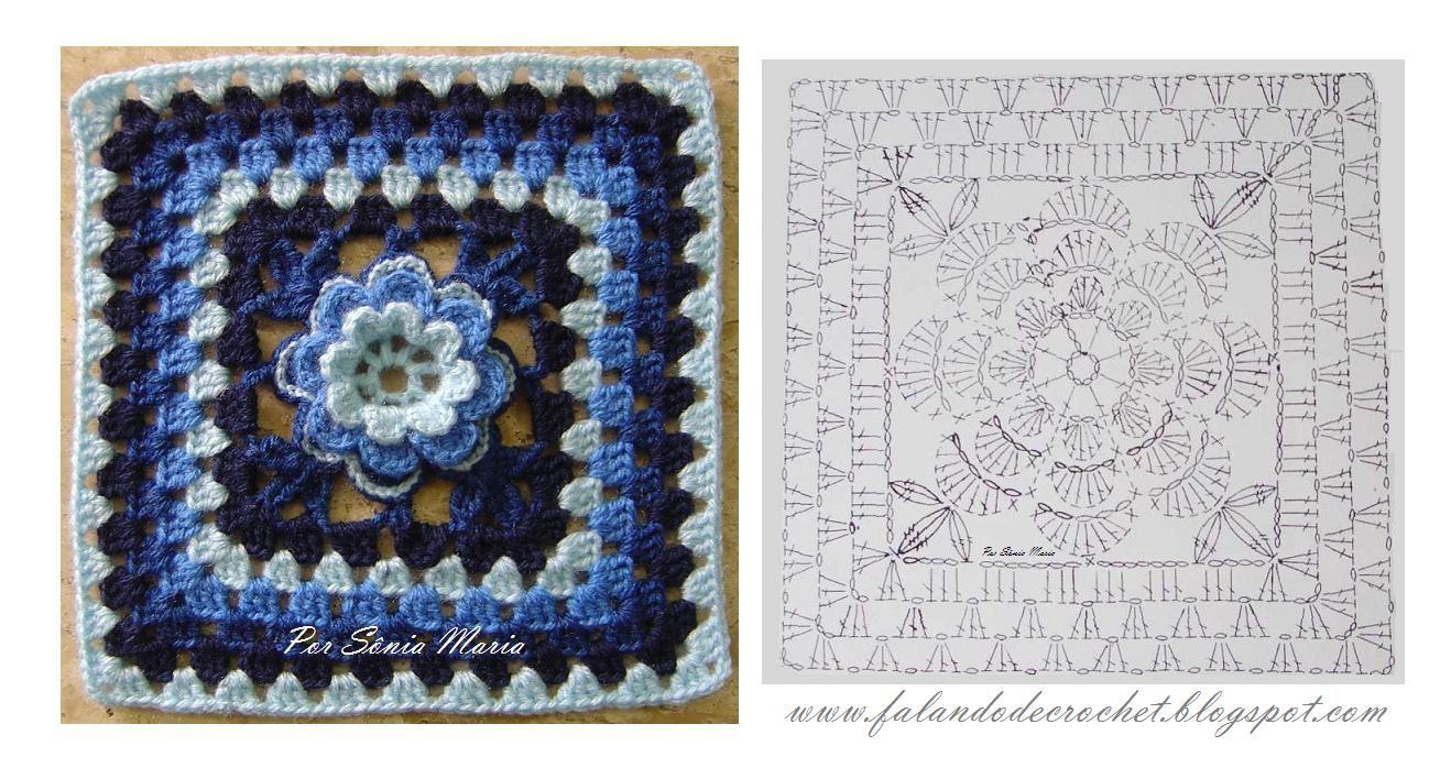 square+tons+azuis+flor+relevo+centro+015++graf+m+ass.JPG] | Мотивы ...