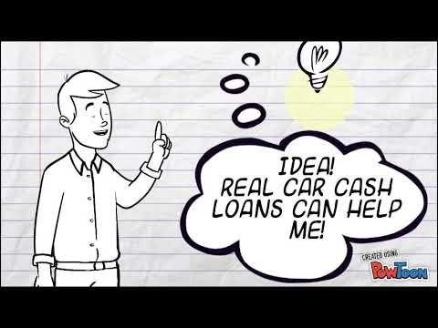 Cash loans phalaborwa photo 5