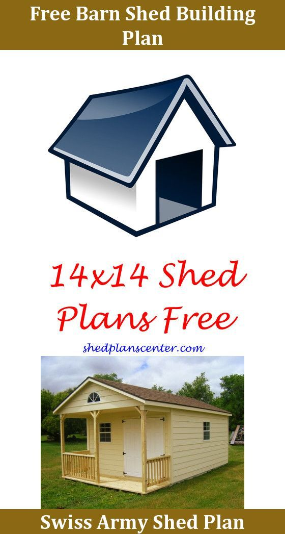 Shed Designs Plan Modern,toolshedplans japanese style garden shed