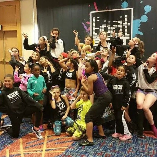 At The Beat In Orlando Instagram News Pre Professional Dance Company Integrity Dance Center A Metro Orlando Dance Stu Dance Company Dance Studio Dance
