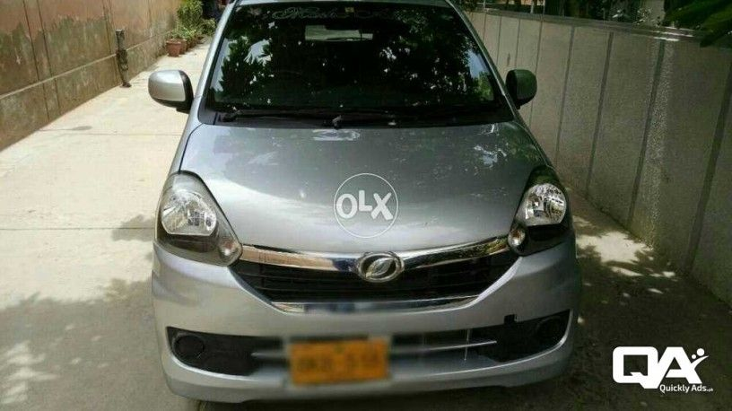 Pin By Quicklyads Pk On Mira Cars For Sale In Karachi Pakistan