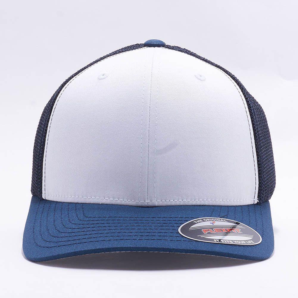 Flexfit Hats Wholesale Australia