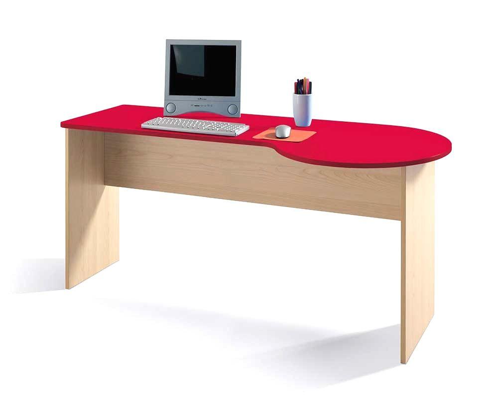 Scrivania Per Ragazzi Ikea : Idee di ikea scrivanie per ragazzi image gallery con supporto per