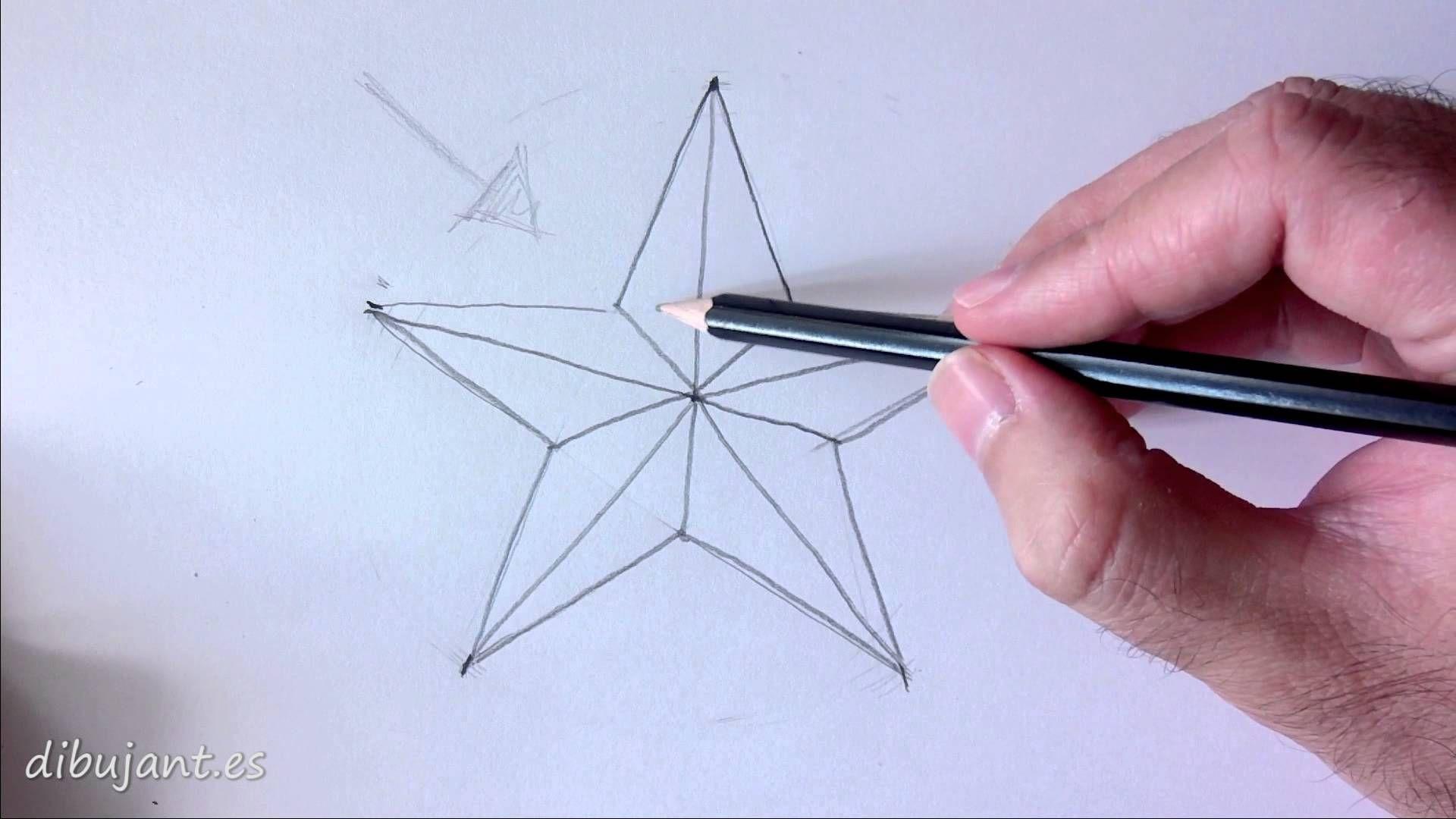 Pin En Estrellas