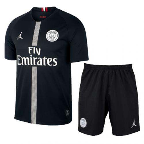 huge discount 2824b 17b2e Pin on France Ligue 1 Football Shirts