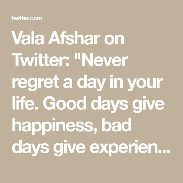 Vala Afshar On Twitter Inspirational Quotes Worst Day Richard Feynman