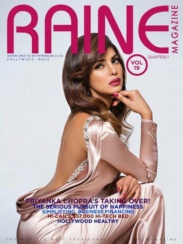 Priyanka Chopra@raine | hot actress | Pinterest | Priyanka chopra