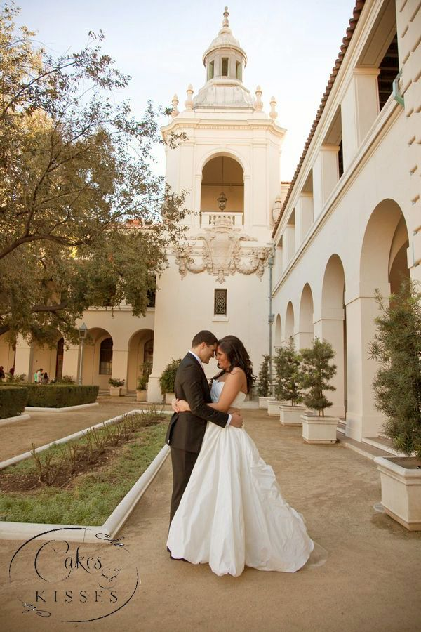 Wedding Photography Pasadena Ca: Pasadena City Hall Wedding - Google Search