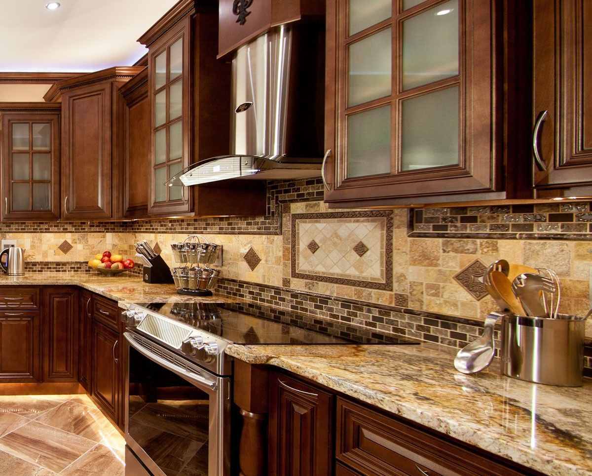 Geneva Kitchen Cabinet Philadelphia, PA | Buy Geneva RTA ...