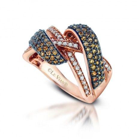 Le Vian   Johnson Jewelers - El Paso, TX @Le Vian Jewelry ...