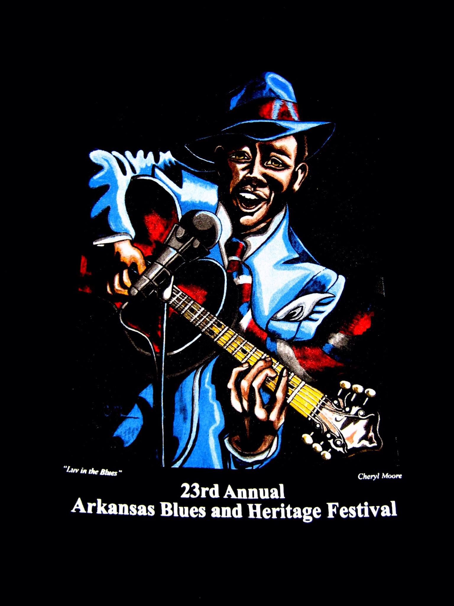 Pin By John Husser On Apps Blues Music Blues Movie Posters