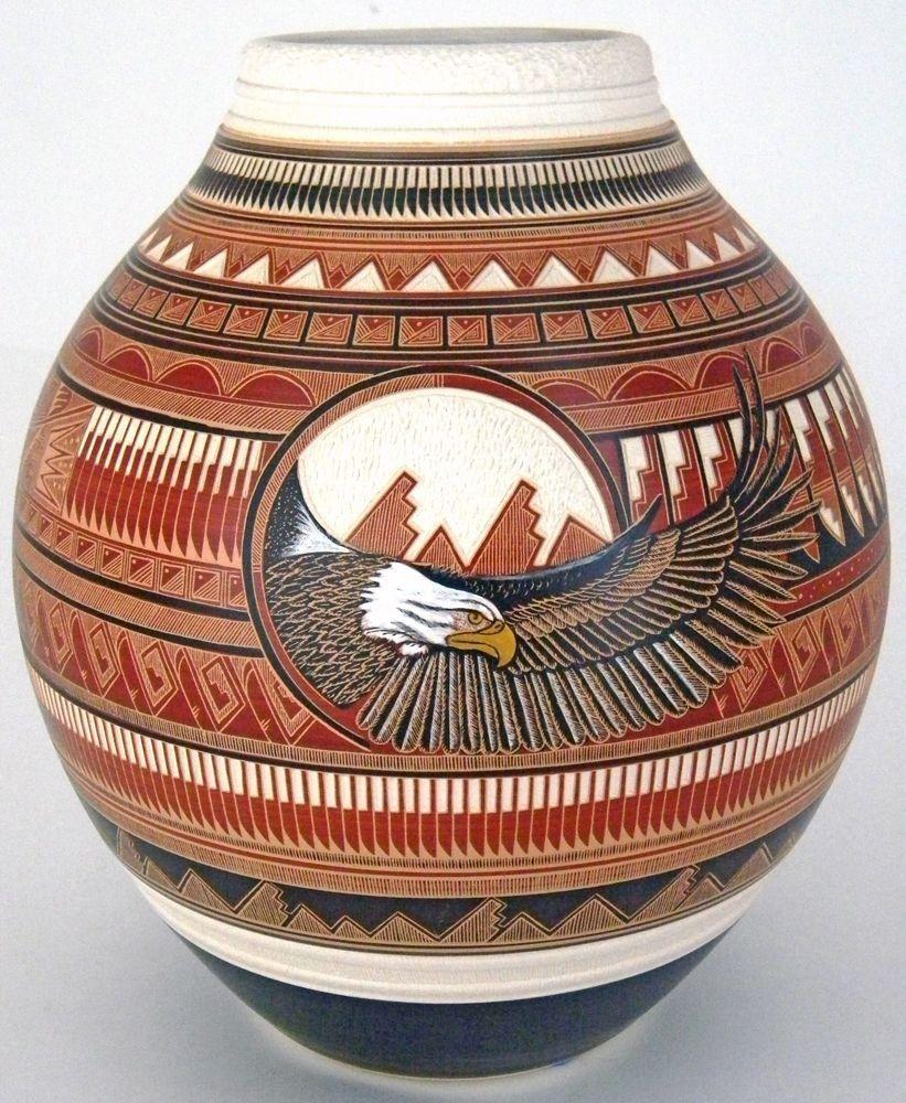 Navajo pottery designs Hopi Pottery Image Result For Navajo Pottery Designs Pinterest Image Result For Navajo Pottery Designs Native American Art