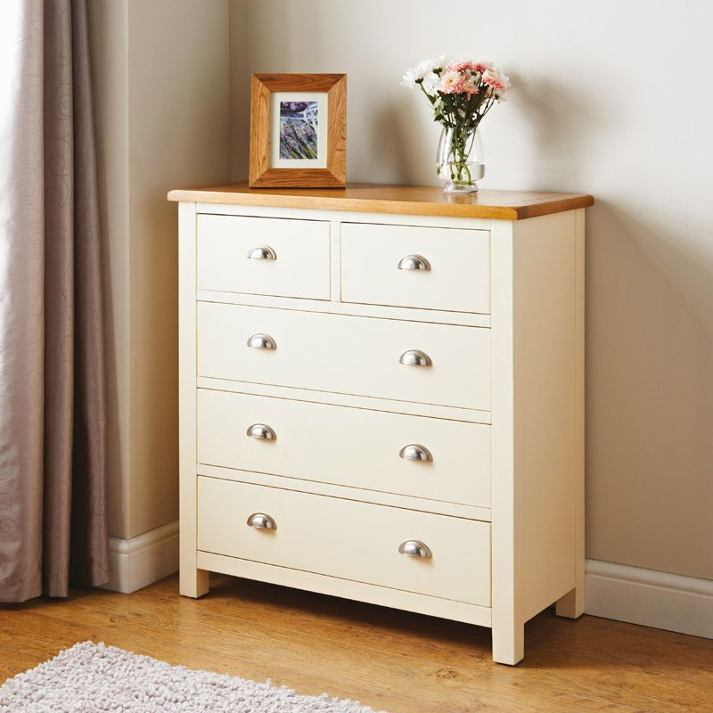 Best Of Hall Chests with Drawers