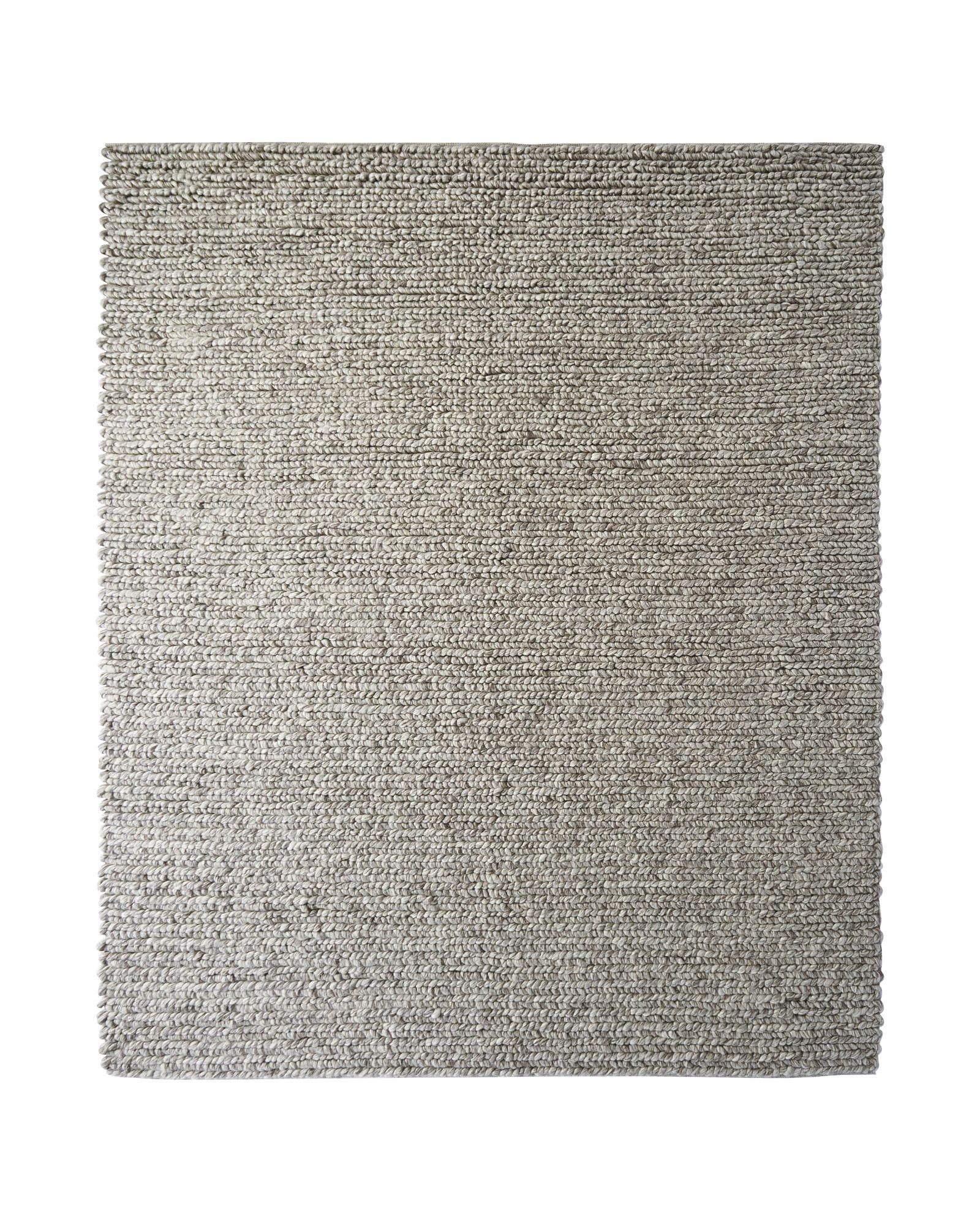 Braided Wool Rug   Braided wool rug, Braided rug diy, Diy rug