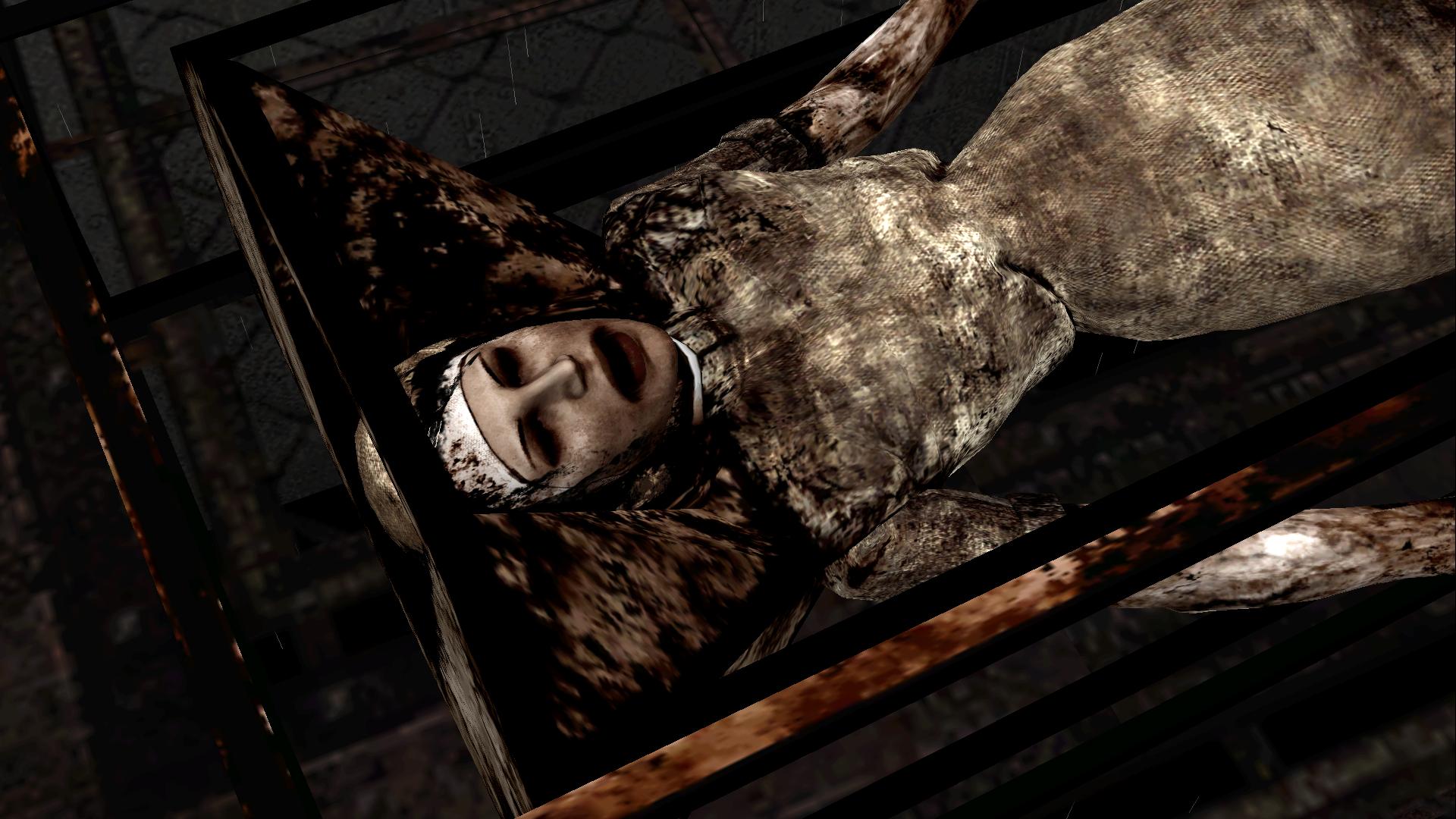 Latest 1920 1080 Silent Hill 2 Silent Hill Silent