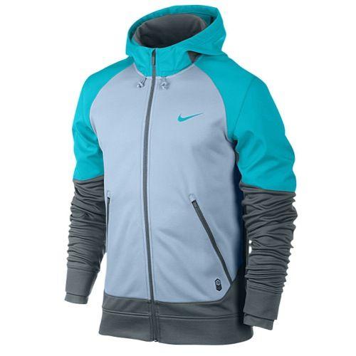 Nike Hoodie | Stuff to Buy | Pinterest | Light blue, Nike hoodie ...