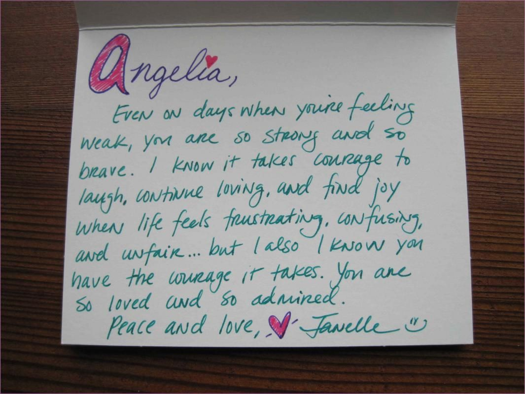 20++ Love letter for her from the heart tagalog inspirations