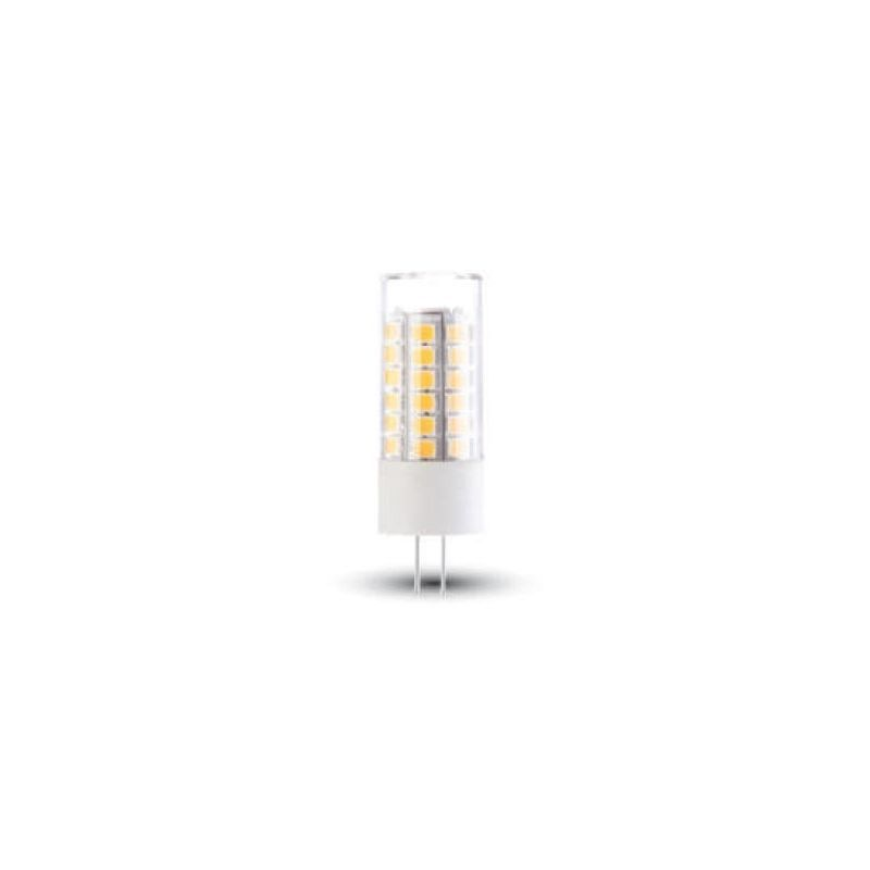 Ampoule Led G4 Led