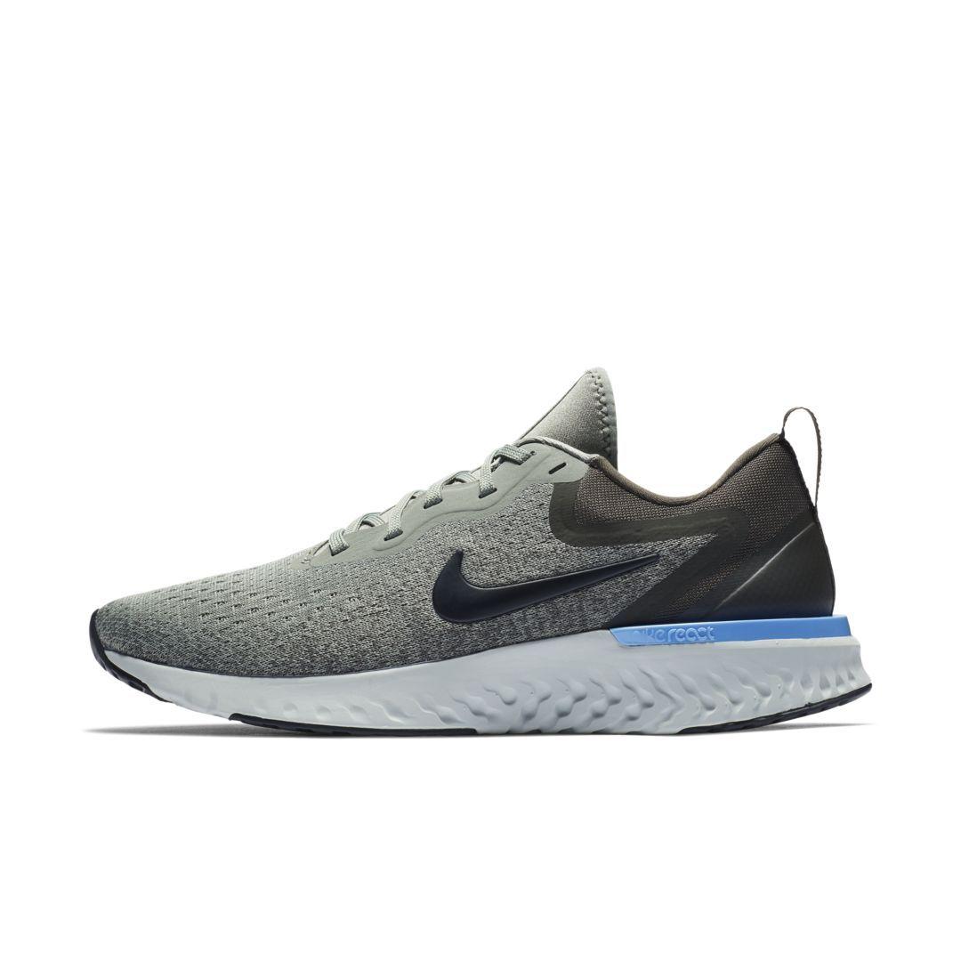 44c4c38530b8 Nike Air Zoom Pegasus 35 Women s Running Shoe Size 11.5 (Celestial Teal)