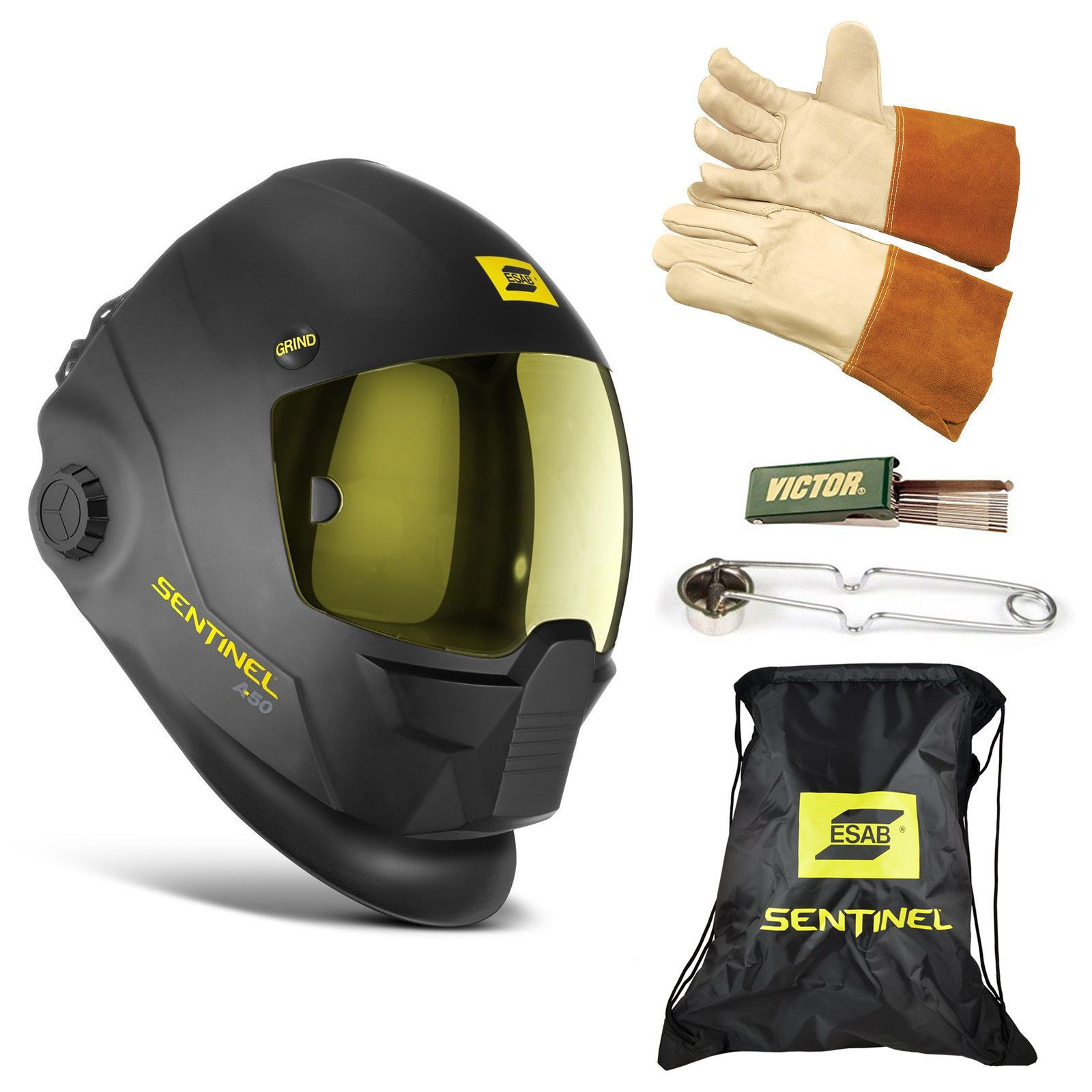 lincoln auto helmet welding lcd techno mask darkening en lovely helmets gys of pipeline