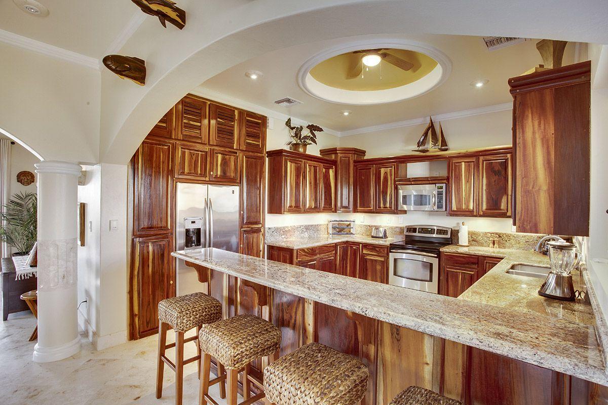 Villa Watina Luxury Retreats Luxury retreats, Villa