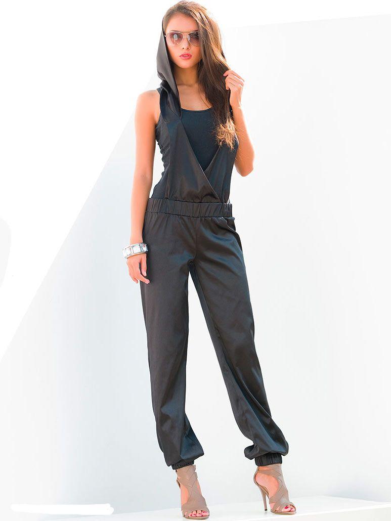 f9d802e3b130 комбинезон женский летний шортами - Поиск в Google | Одежные ...