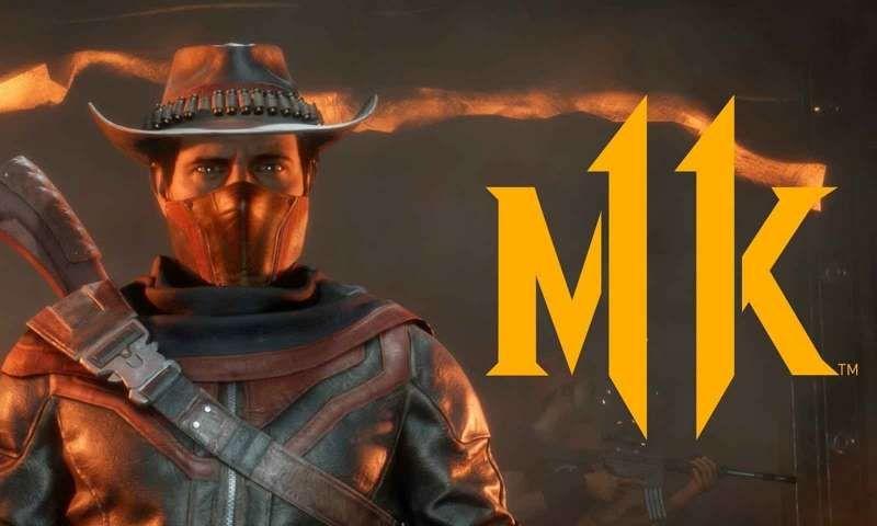 Mortal Kombat 11, Unreal Engine 3 İle Geliştiriliyor