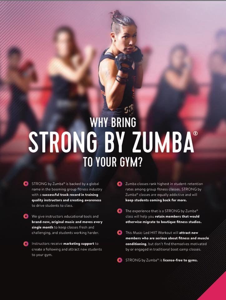 Pin By Jade White On Zumba Zumba Strong Zumba Workout Zumba Quotes