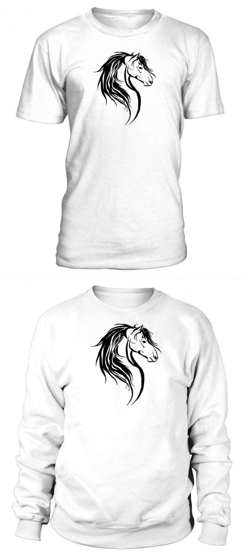 c1bcacf63 Navy st mixed martial arts shirt old romantic horse head shirt tiger rock  martial arts shirt #navy #st #mixed #martial #arts #shirt #old #romantic  #horse ...