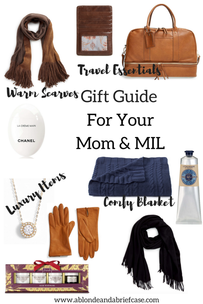 gift ideas for your mom gift ideas for your mother in law what to