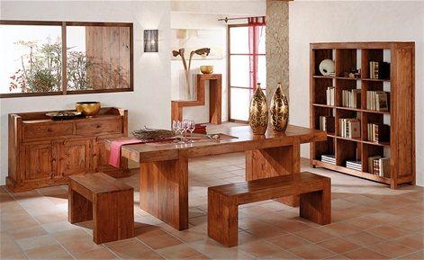 With arredamento casa etnico for Arredamento american style