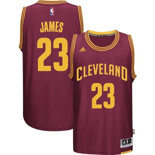 low cost 23e25 7fbd3 Cleveland Cavaliers Apparel, Cavs Jerseys & Gear | DICK'S ...