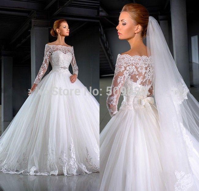 свадьба 2016 - Поиск в Google | платья | Pinterest | Wedding dress ...