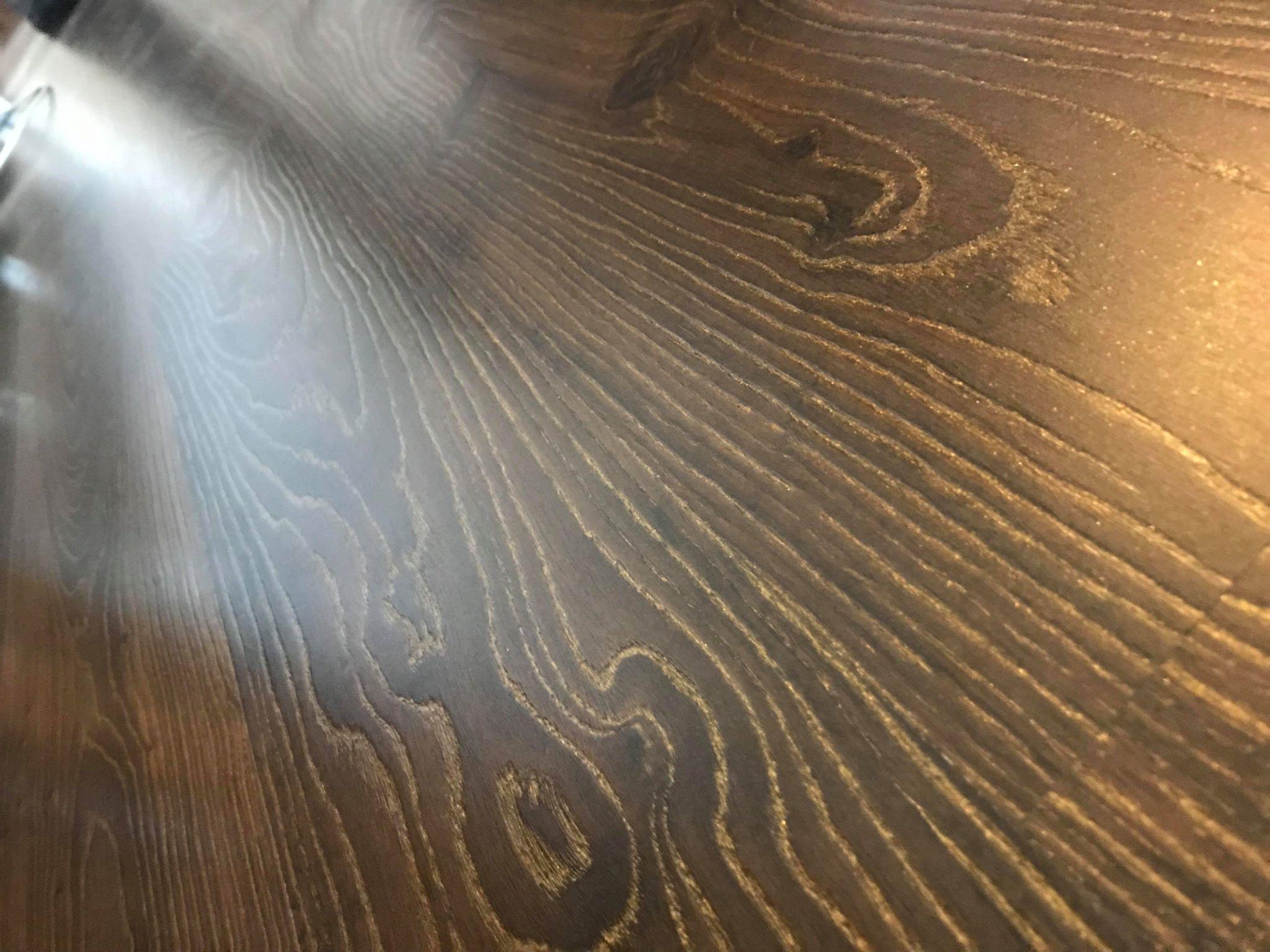 Add A Little Sparkle Flooring Quickstep Laminate