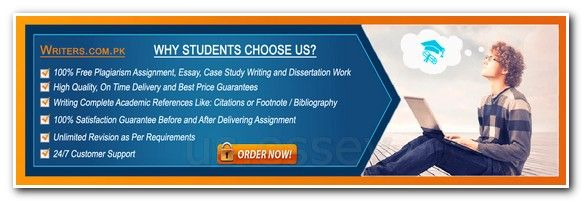 prose analysis essay, order printer paper, professional thesis writing service, writing contests money, cause and effect essay ielts, write my essay reddit, website that proofreads essays, nursing essay writing, the times education, sample title page for research paper, internet problems and solutions essay, easy essay structure, essay test online, how to start a great essay, my school essay for 1st class