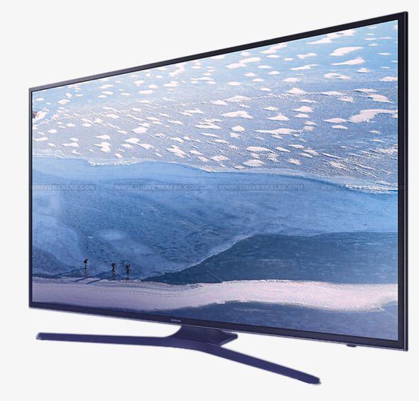 Lcd Tv Liquid Crystal Tv Digital Png Transparent Clipart Image And Psd File For Free Download Led Tv Smart Tv Samsung Smart Tv