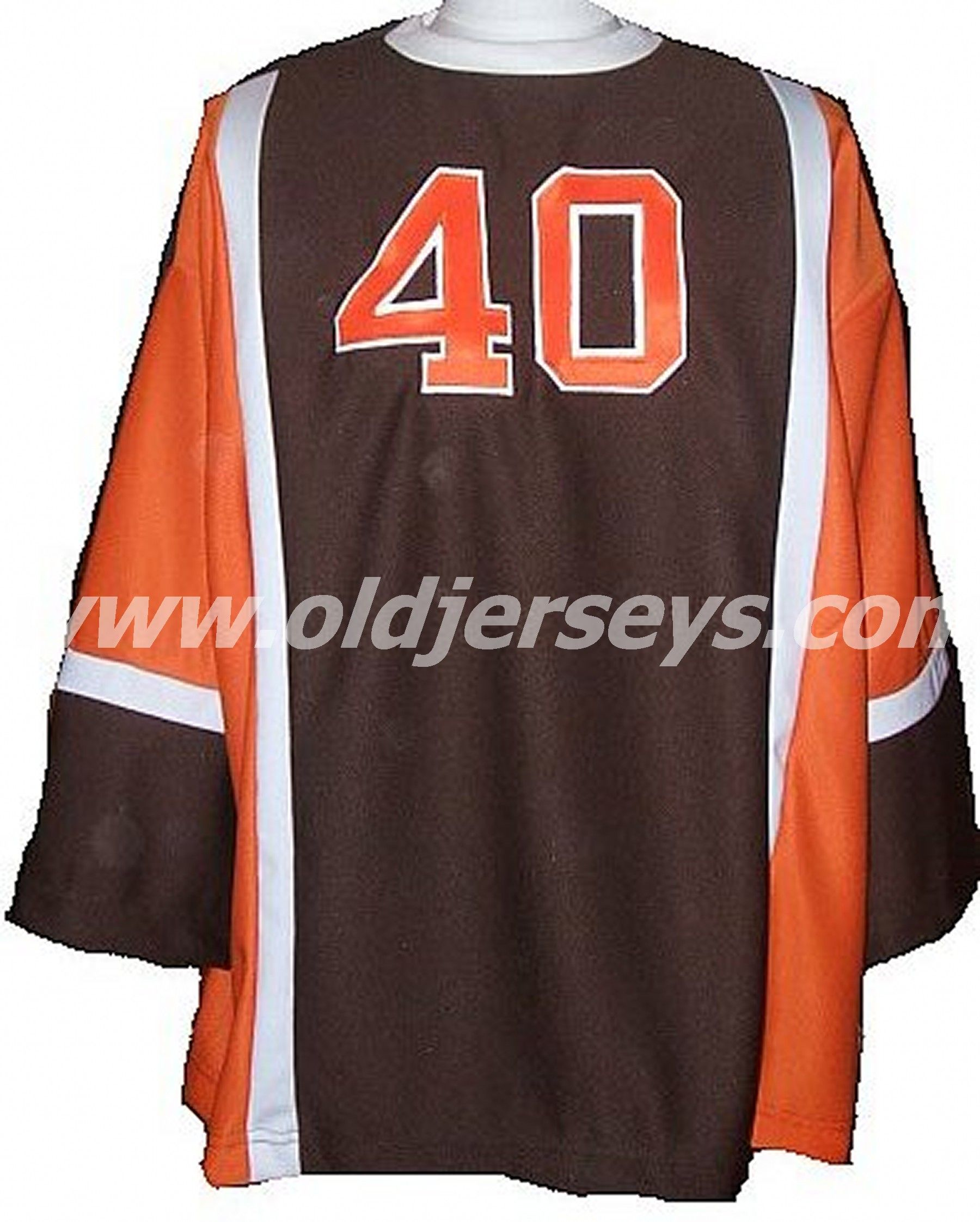 San Francisco Bombers Replica Roller Derby Jersey Roller Derby And