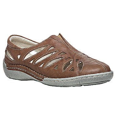 76bf6ca4cc Buy Propet Cameo Womens Slip-On Shoes at JCPenney.com today and enjoy great  savings. Available Online Only!