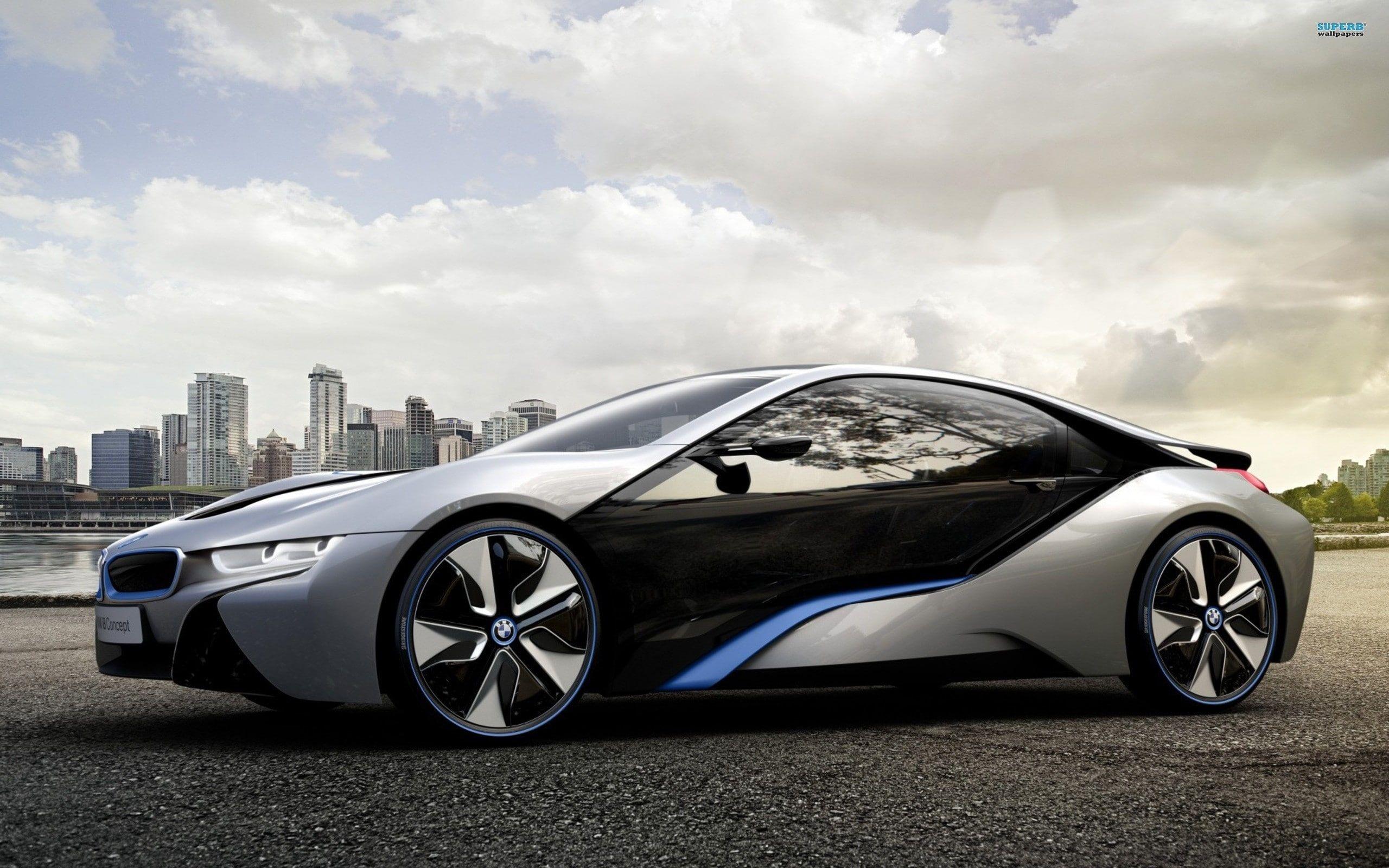 Bmw Cars Concept Art Bmw I8 Concept Aircraft Concepts Hd Art Cars Bmw 2k Wallpaper Hdwallpaper Desktop In 2021 Bmw I8 Electric Car Concept Bmw