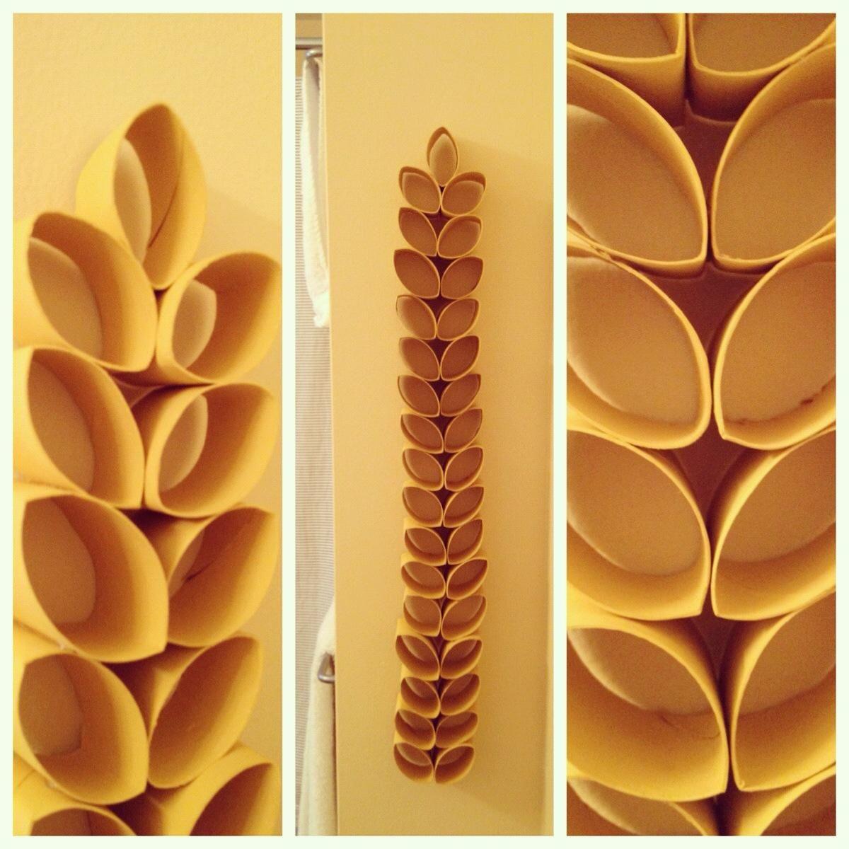 DIY Wall Art DIY Wall Art DIY Crafts DIY Home | DIY Wall Art ...