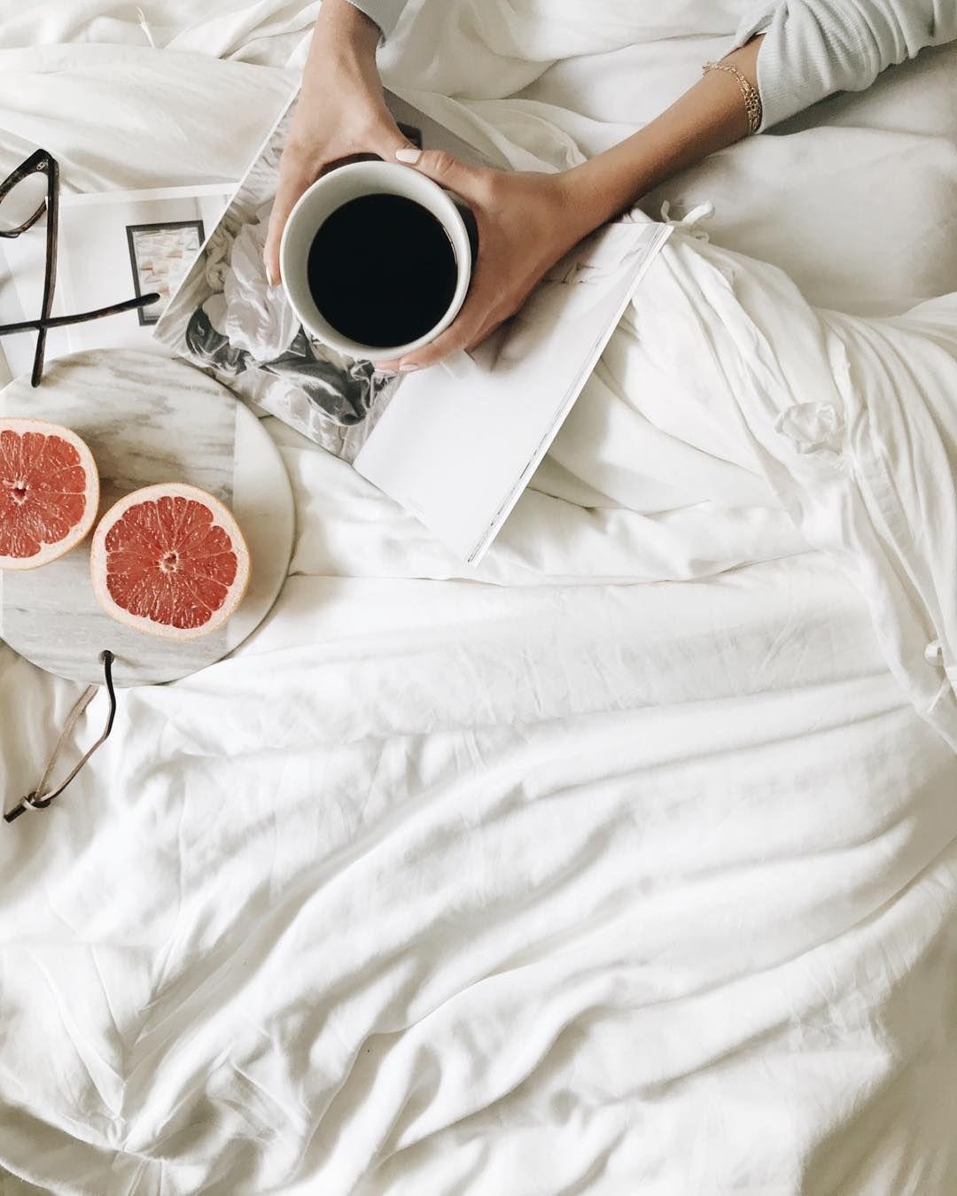 Do You Sleep Cold Does Your Spouse Sleep Hot Cozy Earth S