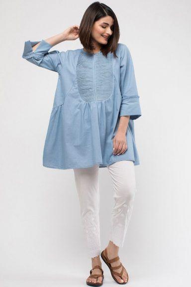 Short Shirt Design 2018:  Casual rh:pinterest.com,Design